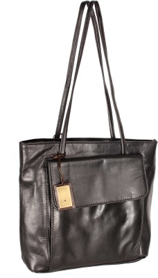 Buy Hidesign Ranch Tote: Hand Messenger Bag