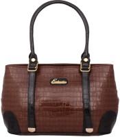 Esbeda ESB8391001BROWN Shoulder Bag Brown-01