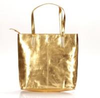 Style Walk Elegant And Stylish Shoulder Bag SWB 7_Gold