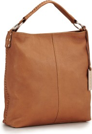 Phive Rivers Tote
