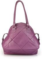 Bags Craze BC-ONLB-051 Hand-held Bag - BC-ONLB-051_Purple