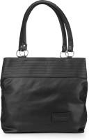 Bags Craze Hand-held Bag Black -833