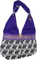ADS Jhola Shoulder Bag Multi Color
