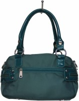 Jinu Trendy A8149 Hand-held Bag - Green