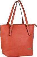 Lino Perros Shoulder Bag Tan