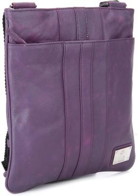 Kara Sling Bag