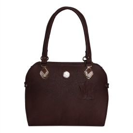 BeauIdeal Hand-held Bag