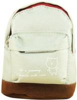 Wackypocket Backpack Grey Pouch Potli Grey-20