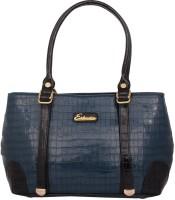 Esbeda ESB8391001BLUE Shoulder Bag Blue-01