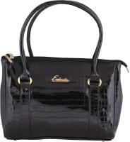 Esbeda ESB8804001BLACK Shoulder Bag Black-01