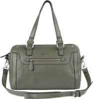 Lavie Bluet Hand-held Bag - Green