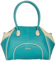 Daphne Women Hand-held Bag Green