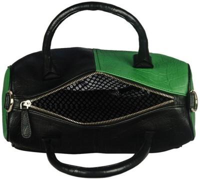 [Image: wb385-1-justanned-satchel-viseversa-colo...szjbg.jpeg]