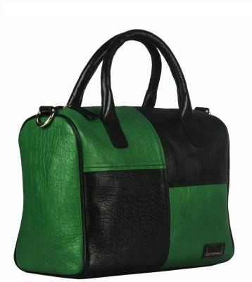 [Image: wb385-1-justanned-satchel-viseversa-colo...jgkqx.jpeg]