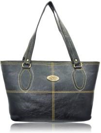 Trendbuzz Hand-held Bag