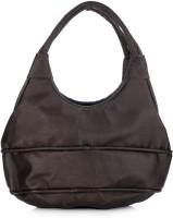 Bags Craze Stylish And Sleek Bc-Onlb-427 Shoulder Bag - Brown-427