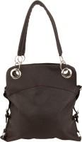 Shop Frenzy Shoulder Bag Black_SFBAG142