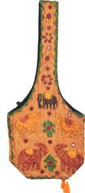 Shushila's Shoulder Bag