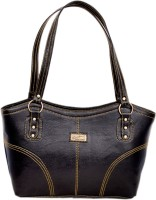 Jollify New Look Hand-held Bag Black-02