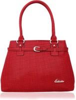 Esbeda ESB8121013RED Hand-held Bag Red 01