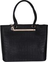 Esbeda ESB-D1326BLACK Shoulder Bag Black-01