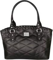 Bueva Exclusive (Brf) Hand-held Bag (Black - Brf)