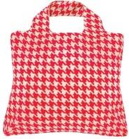 Envirosax Cherry Lane Series Hand-held Bag Multicolor
