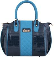 Esbeda ESB8804003BLUE Hand-held Bag Blue-01