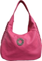 SkyWays Spunky Hand-held Bag - Pink-01