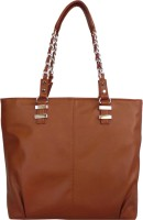 Toteteca Bag Works Hand-held Bag Brown