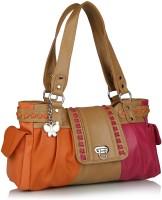 New Flipkart Women39s Store  Shopping Experience And Haul  Paperblog