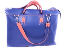 Harp Mexico Shopper Bag Hand-held Bag - Blue
