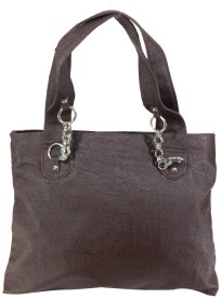 Zircons Hand-held Bag