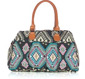 Shaun Design Hand-held Bag