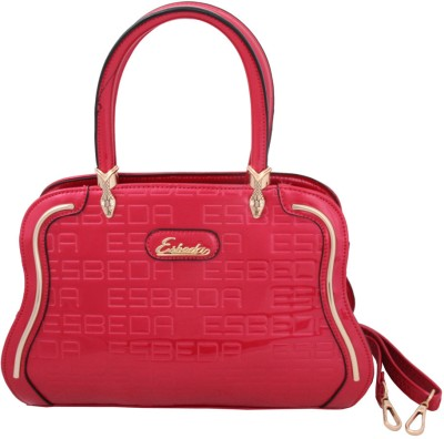 Holi Special Esbeda ESB B 6197 Hand Bag fro Women at Rs 2980