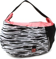 Puma Hand-held Bag White, Salmon Rose - HMBE6FK7GPXYCRUE