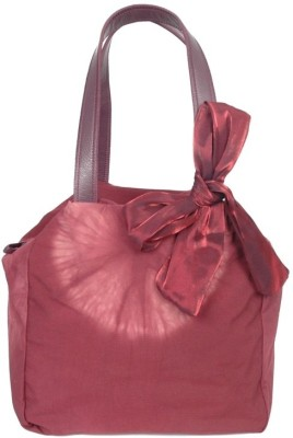 Buy Baggit Billuz Roy Hobo: Hand Messenger Bag