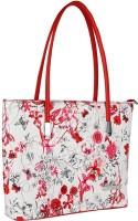 Lino Perros Shoulder Bag Pink