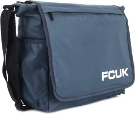 Flipkart Festive Sale: Bags, Belts & Wallets at 60% Discount