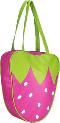 SRE Shoulder Bag