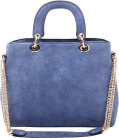 Aadaana Hand-held Bag