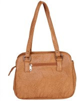 [Image: 9564041-9111-haute-curry-shoulder-bag-hb...7wsbg.jpeg]