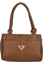 Noble Designs Shoulder Bag Brown