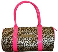 PNA RD-02 Hand-held Bag - Pink 10