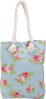Home Colors Shoulder Bag Multicolor-06