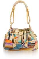 Vakaro Vakaro Vibrance Hand Bag