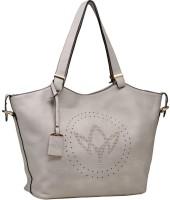 Mod'acc WBDT-0057GY Shoulder Bag Grey