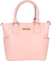 Lino Perros Hand-held Bag Pink_01