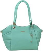 Mod'acc WBDT-0058GR Shoulder Bag (Green)
