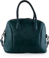 Aashka Hand-held Bag